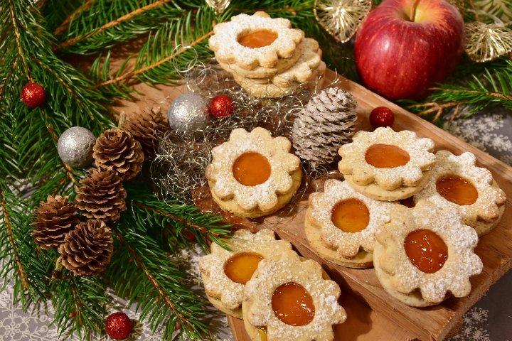 Vánoční tradice – znáte je dobře?