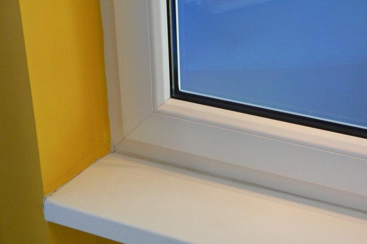 Plastová okna a základní kritéria jejich výběru
