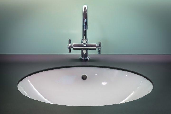 Vybíráte umyvadlo do koupelny?