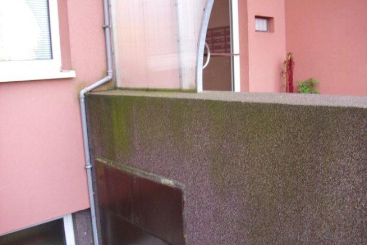 Máte útulný interiér, ale fasáda není vnejlepší kondici?