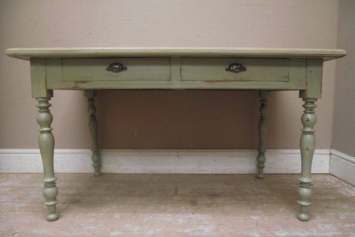 Renovujte starý nábytek. Vyplatí se to!