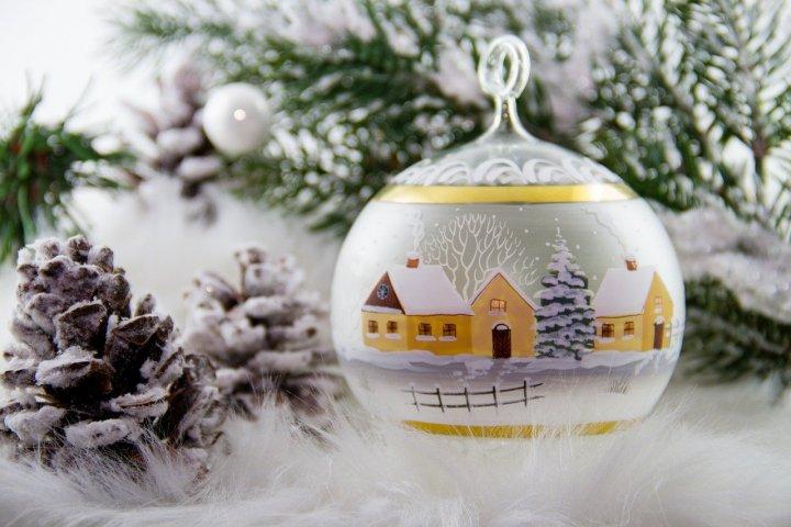 Oslavy Vánoc v cizině se od těch našich často liší. Jak si tyto svátky užívají lidé třeba v Austrálii nebo v takovém Japonsku?
