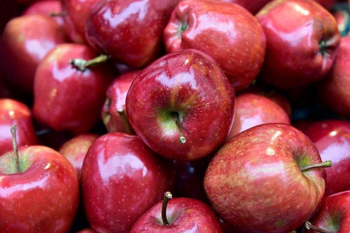Jak zpracovat jablka, když je úroda více než bohatá? Tyto recepty vás nikdy nezklamou!